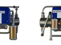 bellows pumps